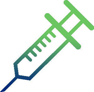 Seringues / Syringes