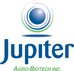 Jupiter Agrobiotech