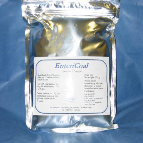 Entericoal 250 g