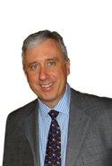 Brian J. Hogue